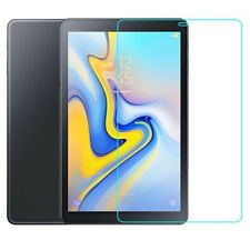 2x Tempered Glass Screen Protector for Samsung Galaxy Tab A 8.0 [SM-T387V ]