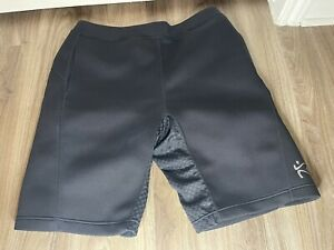 Kutting Weight Sauna Shorts (XL)