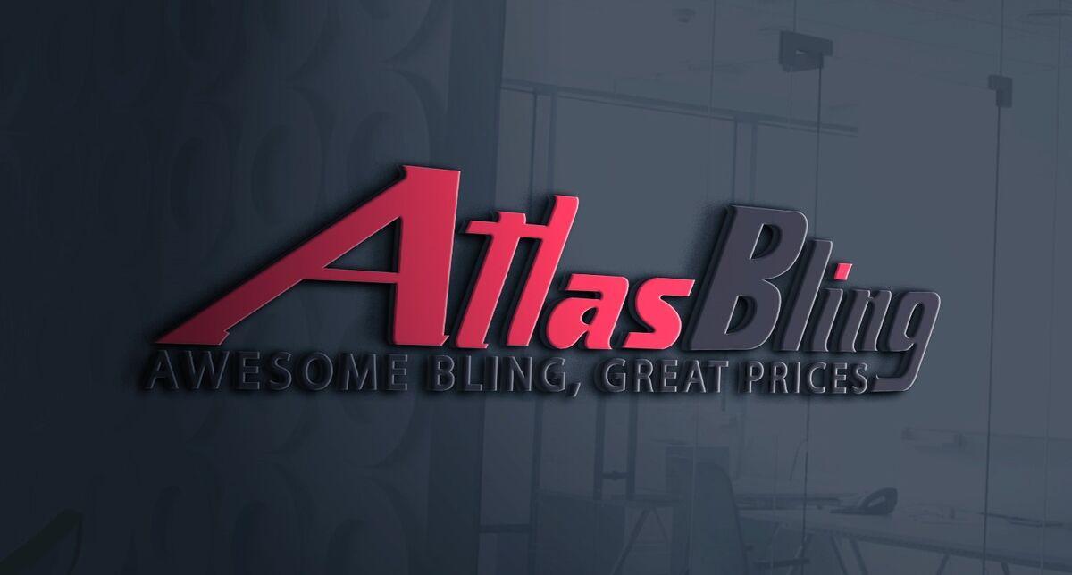 AtlasBling