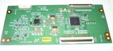HP W2408H  MONITOR CONTROLLER BOARD   LJ94-01824H / 240CT01C2LV0.2