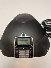 Conference phone  <GSM>  konftel 300MX