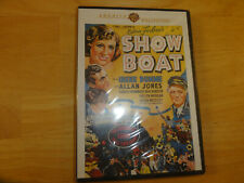 Show Boat (DVD, 2014)
