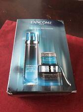 Lancome Visionnaire Advanced Skin Corrector + Sleep Perfector + Multi-Correcting
