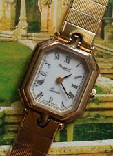 Rare Authentic Ladies REGENT ARCTOS Swiss Made Watch