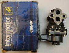 EGR Valve EGV922 by Intermotor - New in open tattered box.