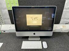 More details for apple imac 24