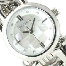 FOSSIL LADIE'S LUXURY CHARMS COLLECTION WATCH ES2048