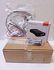 NetComm Wireless NTC-6200-02 3G Wireless M2M Router Plus NOS OPEN BOX***