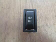 TOYOTA AVENSIS T25 AÑOS bj.06-08 Interruptor TRC tr8801