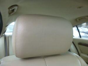 JAGUAR S TYPE 2003-2004-2005-2006-2007-2008 FRONT SEAT HEADREST