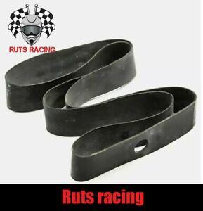 Apico Heavy Duty Motocross Motorcycle Rim Tape 19 Inch