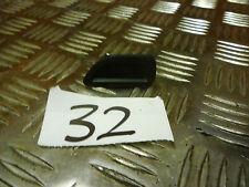 32 PIAGGIO VESPA LX 50 125 LIGHT BLANKING COVER SWITCH BUTTON FREE UK POST