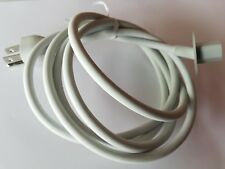 "Original OEM APPLE iMac 21"" & 27"" (2012-2017) Power Cord 622-0390"