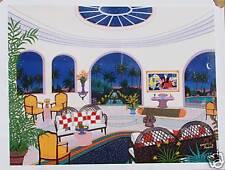 """""""Tropical Nights""""  by Fanch Ledan"""