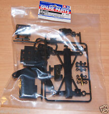 Tamiya 51433 M-06 B Parts (Battery Holder) (M06/M06 Pro/M06R), NIP