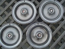 1973 79 BUICK SKYLARK SPECIAL CENTURY APOLLO  HUBCAPS  WHEEL COVERS CENTER CAPS