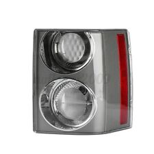 Rear Right Clear Lens Tail Light Lamp For Range Rover Vogue L322 HSE 2002-2009