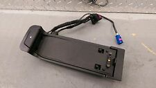 Genuine BMW Mobile Phone Eject Box Cradle 9223098