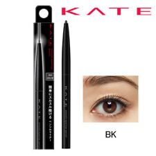 [KANEBO KATE] Smooth Eyeliner Pencil BK SOFT BLACK 0.1g JAPAN NEW