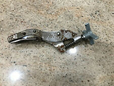 Vintage Sunnen Clamp Tool, Machinist Tool