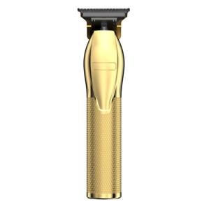 2020 Professional SKELETON Cordless Trimmer Clipper-Barber's Gift-Sharp Blade