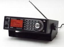 UNIDEN TRUNKTRACKER III BCT15X BEARCAT LOCATION-BASED 9K CHANNEL RADIO SCANNER