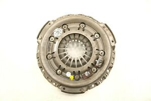OEM Reman Ford Clutch Pressure Plate F1TZ-7563-BA Explorer Ranger 4.0 M5OD 91-94