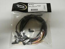 For Ford Mustang 1966 Mustang America MA10014 Gauge Feed Wire