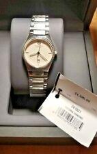 Victorinox Women's Swiss Army 241521 Victoria Diamond MOP Dial Watch, MSRP $1595