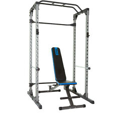 In Stock!! ProGear 1600 Ultra Strength Power Cage Squat Rack (BRAND NEW)