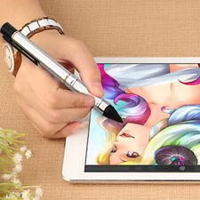 Universal capacitiva Pantalla Lápiz óptico Táctil para iPad / ASUS TABLETS PC