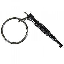 Viper Handcuff Key