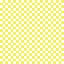 12 ASSORTED YELLOW BACKING PAPERS FOR CARD AND SCRAPBOOK MAKING