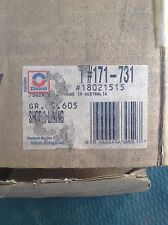 94 95 96 Chevrolet Caprice Impala Parking Brake Shoe NOS OEM 18021515