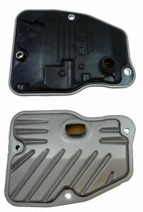 NEW K313 (CVTi-S) Filter Fits Toyota Corolla Altis 1.8l 14-Up 35330-12050
