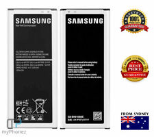 Brand Replacement Battery for Samsung Galaxy Note 4 N910G N9100 3220mAh