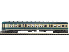 Piko 40691 - Dieseltriebzug Zwischenwagen BR 624 DB Ep.IV - Spur N - NEU