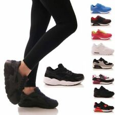 Unbranded Synthetic Trainers for Women