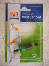 Juwel Impeller-Set Eccoflow 500