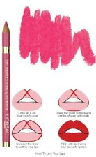 L'Oreal Couture by Color Riche Lip Liner 256 Blush Fever