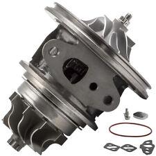 CT20 Turbo Cartridge Core for Toyota 4-Runner 2.4L 2L-T Turbocharger 17201-54060