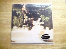 Classic Records SD 7204 Graham Nash Songs For Beginners 200G Black Vinyl NEW LP
