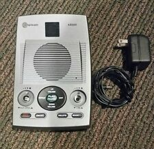 AMP-AB900 Amplicom Amplified Answering Machine