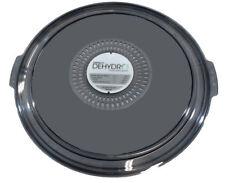 86003 - Presto Dehydrator Tinted Cover For Dehydro Food Dehydrator
