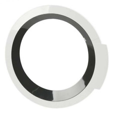 Cornice oblò lavatrice Bosch Siemens Neff Constructa 00743501