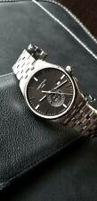 Certina DS-8 Moonphase Chronometer High Accuracy Quartz (HAQ) Watch