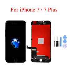Replacement Touch Screen Digitizer LCD Display Assembly For Apple iPhone 7 Plus