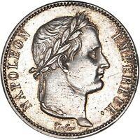2 Francs Cent Jours 1815 A Superbe exemplaire