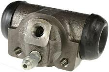 BENDIX 33608 Rear Left Wheel Cylinder