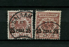DOA nº 5i y 5ii con sello (kol14)